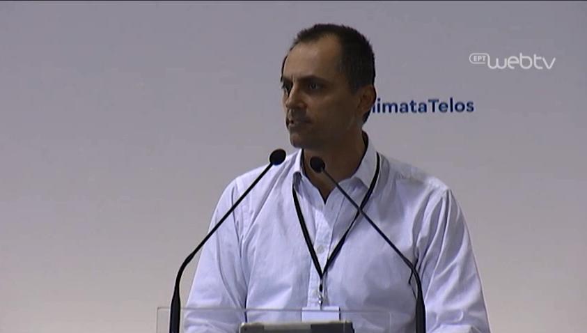 Pavlos_Synedrio_Web_TV.PNG