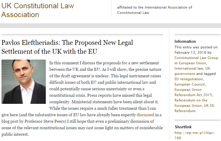 UK_Constitutional_Law_Blog.PNG
