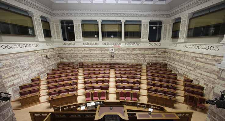 Senate_Room_Aliki_Eleftheriou.jpg