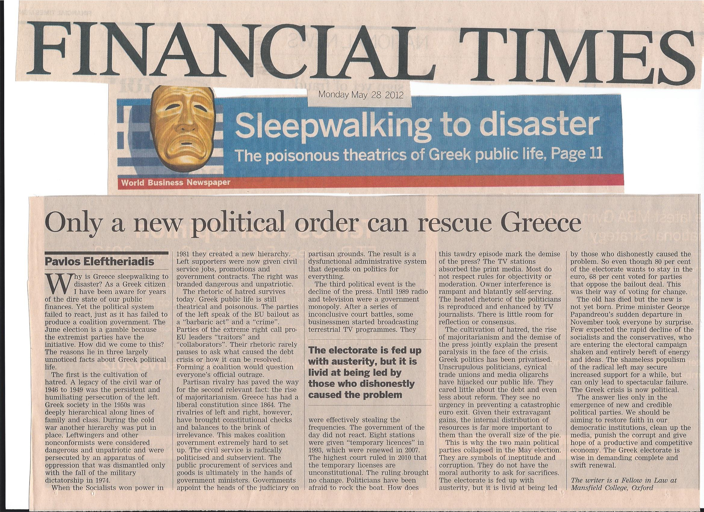 FT_Article_2012_05_28.jpg