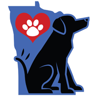 MN State Dog bill