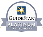 Guidestar Exchange Platinum Participant