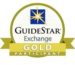 Guidestar Exchange Gold Participant