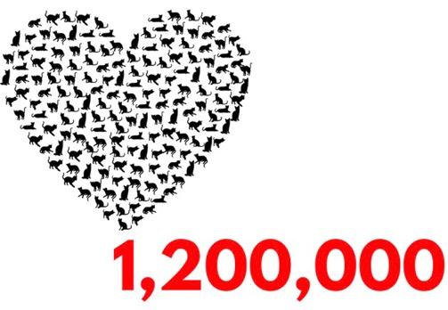 1,200,000