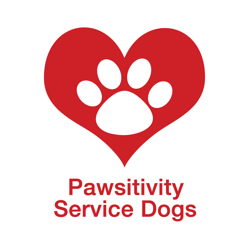 Rules and Regulations - Pawsitivity Service Dogs