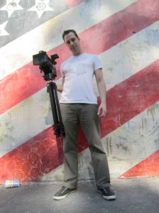 EnnisCamera.jpg