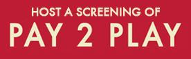 P2PHostAScreening.jpg