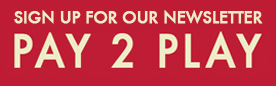 P2PNewsletterSignUp.jpg