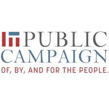 PublicCampaignLogo.jpg