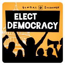 ElectDemocracyLogo.jpg