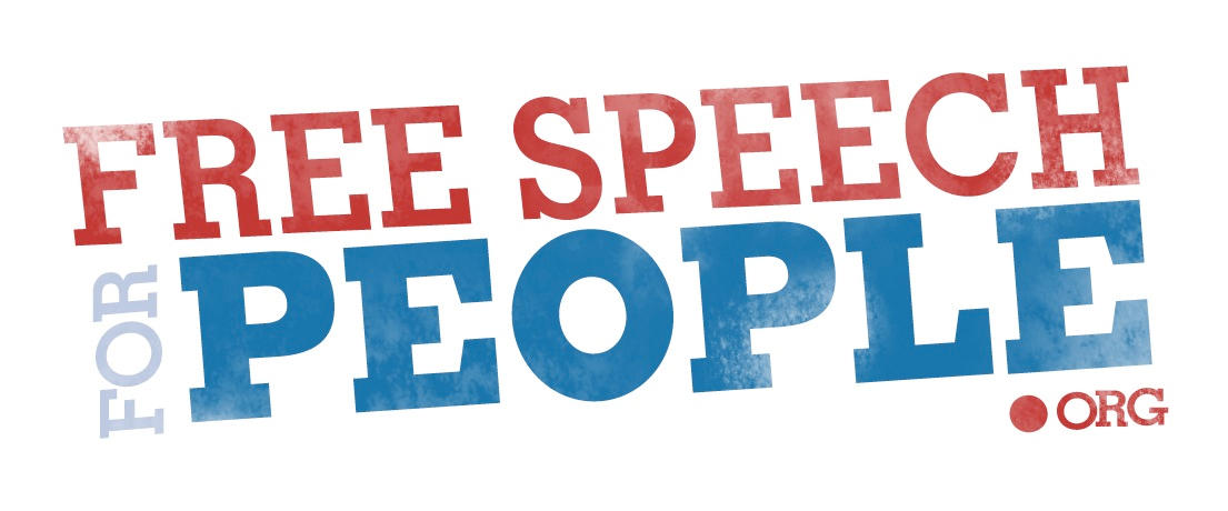 FreeSpeechLogo.jpg