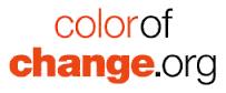 ColorOfChangeLogo2.jpg