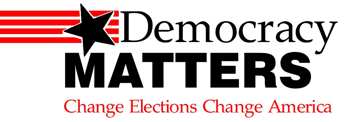 Democracy_Matters_logo.jpg