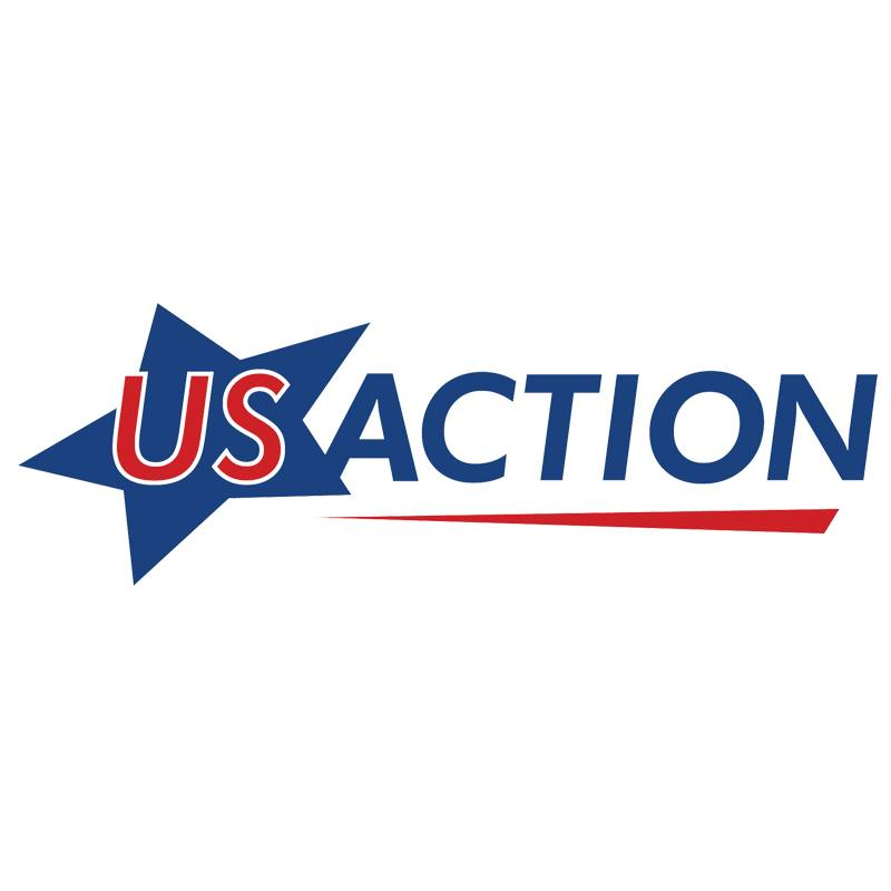 USAction_Square_logo.jpg