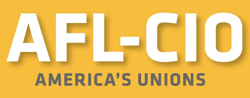 AFL-CIOLogo.jpg