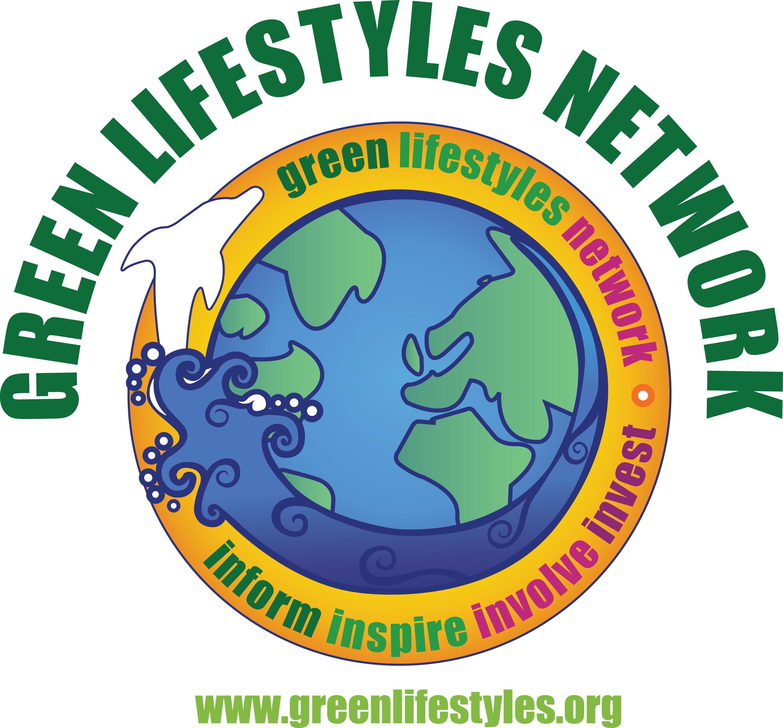 GLN-Logo-2015.jpg