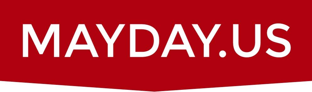mayday-logo-red.jpg