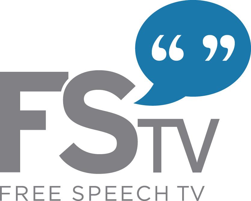 FSTVLogo.jpg