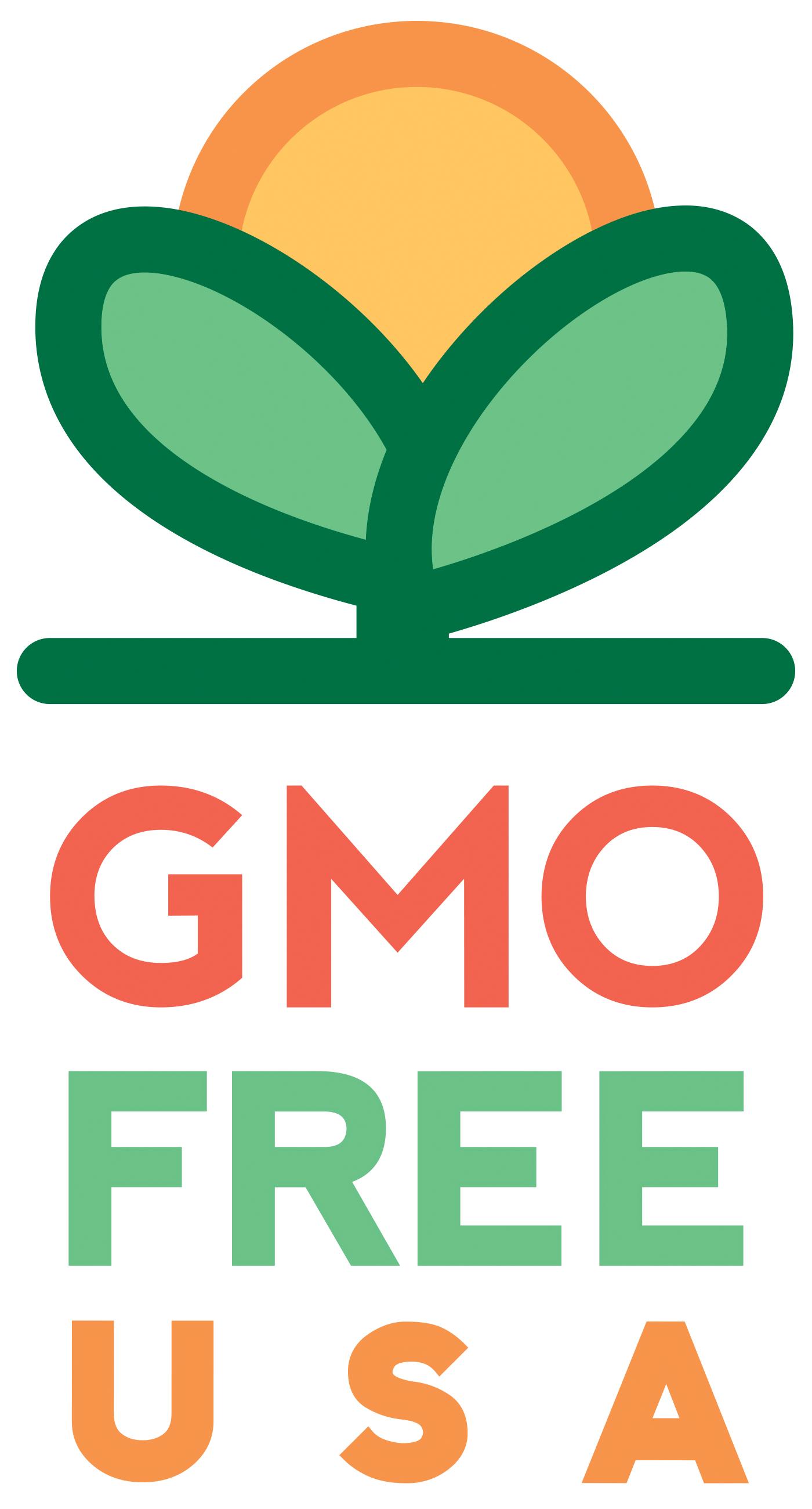 GMOFreeUSALogo.jpg