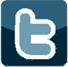 P2PFTwitterlogoBlue.jpg