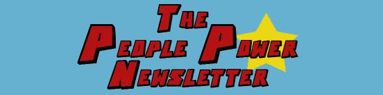 PeoplePower6.jpg