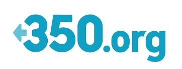 350.jpg