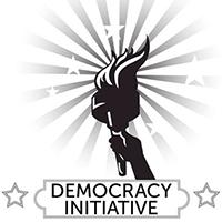 Democracy-Initiative-logo.png