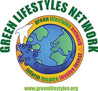 GreenLifestylesNetwork-Logo.png