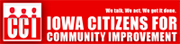 Iowa-Citizens-logo.png