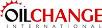 oil-change-international-logo.png