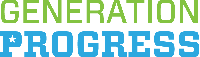generation-progress-logo.png