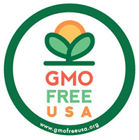 GMOFreeUSA-roundLogo.png
