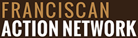 Franciscan-Action-Network-logo.png