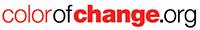 color-of-change-logo.png