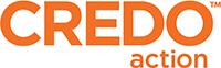 Credo-Action-Logo.png