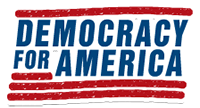 Democracy-for-America-logo.png