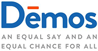 Demos-logo.png