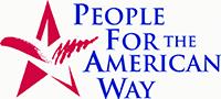 PFAW-logo.png
