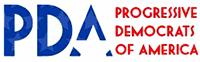 PDA-Progressive-Democrats-of-America-logo.png