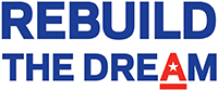 Rebuild-The-Dream-Logo.png