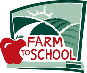 farm-to-school-logo.jpg