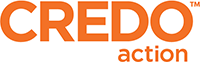 Credo-Action-Logo.png