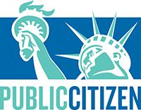 Public-Citizen-logo.png
