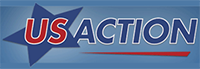 US-Action-logo.png