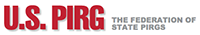 US-PRIG-Logo.png