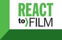 React-to-Film-logo.png