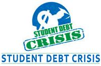 Student-Debt-Crisis-logo.png
