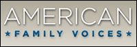 American-Family-Voices-logo.png