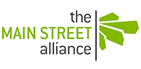 Main-Street-Alliance-logo.png