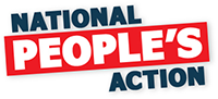 National-Peoples-Action-logo.png